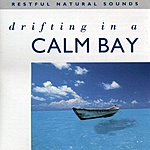 Natural Sounds Drifting In A Calm Bay
