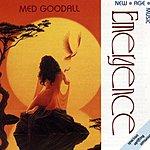 Medwyn Goodall Emergence