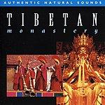 Natural Sounds Tibetan Monastery