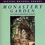 Natural Sounds Monastery Garden