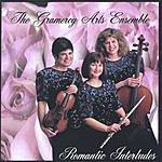 The Gramercy Arts Ensemble Romantic Interludes