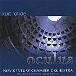 Kurt Rohde Oculus