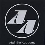 Absinthe Academy Absinthe Academy