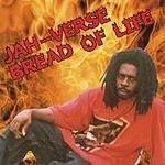 Jahverse Bread Of Life