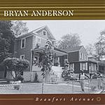 Bryan Anderson Beaufort Avenue
