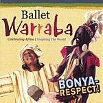 Ballet Warraba Bonya - Respect!