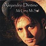 Alejandro Dintino Mi Luna, Mi Sol
