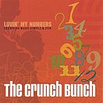 The Crunch Bunch Luvin' My Numbers