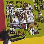 Lalaes Records Presents The Final War