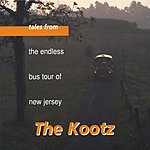 The Kootz Tales From The Endless Bus Tour Of New Jersey