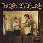 George Blakeney George Blakeney (Parental Advisory)