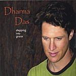 Dharma Das Stepping Into Grace
