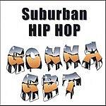 Jahal Suburban Hip Hop Gonna Get
