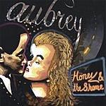 Aubrey Honey And The Shame