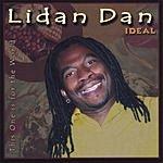 Ideal Lidan Dan