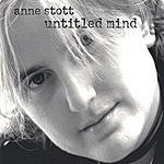 Anne Stott Untitled Mind