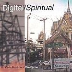 Kevin Brunkhorst Digital/Spiritual