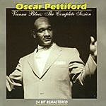 Oscar Pettiford Vienna Blues: The Complete Session