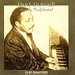 Bud Powell Strictly Confidential
