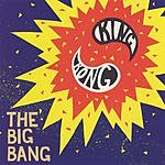 King Kong The Big Bang