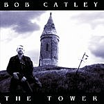 Bob Catley The Tower