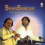 Ronu Majumdar Swarsangam