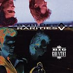 Big Country Rarities V