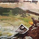 Matt Molloy Heathery Breeze