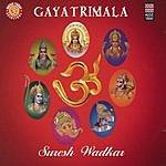 Suresh Wadkar Gayatrimala