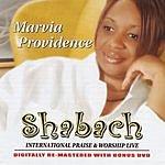 Marvia Providence Shabach International Praise & Worship Live