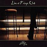 Luca Ciarla Live At Fringe Club