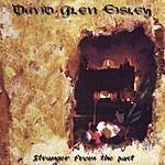 David Glen Eisley Stranger From The Past
