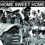 Mötley Crüe Home Sweet Home (Single)