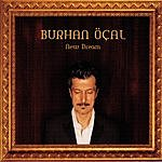 Burhan Öçal New Dream