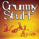 Crummy Stuff El Coche Loco