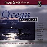 Natural Sounds Ocean Sounds