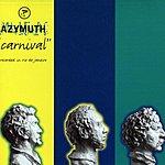 Azymuth Carnival