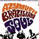 Azymuth Brazilian Soul