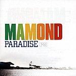 Mamond Paradise