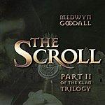 Medwyn Goodall The Scroll
