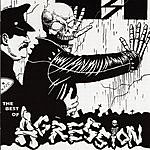 Agression The Best Of Agression (Parental Advisory)