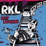 RKL The Best Of RKL