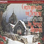 Neville Marriner Christmas With The Academy