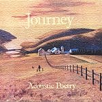 Acoustic Poetry Journey