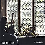 Band Of Rain Garlands