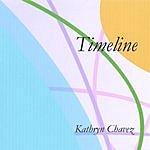 Kathryn Chavez Timeline