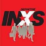 INXS Definitive INXS