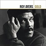 Roy Ayers Gold
