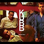 Kubb Wicked Soul (Live At Shepards Bush Empire 10/09/05)