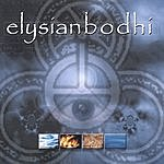Elysian Bodhi Vol.1